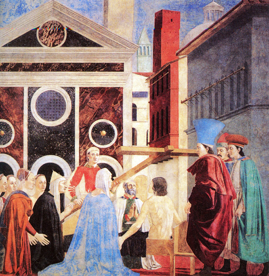 로마연합교회 / 기독교역사현장